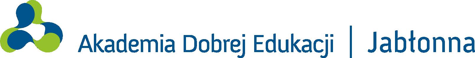 Akademia Dobrej Edukacji w Jabłonnie